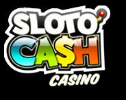 Slotocash-casino.com Slotocash Casino No Deposit Bonus Codes. 100 Free Spins!